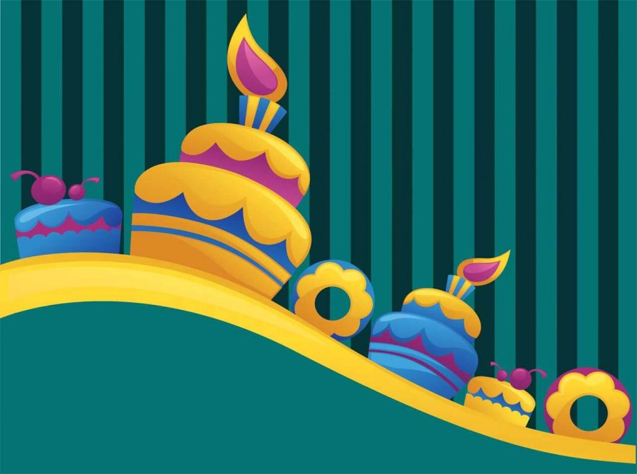 Kids Birthday Parties in Michigan and Ohio