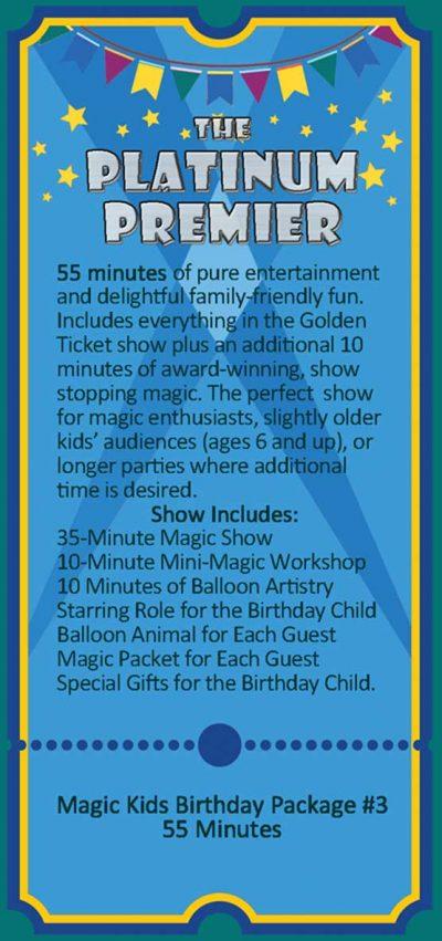 Magic-Kids-Birthday-Party-3