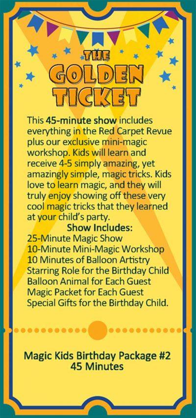 Magic-Kids-Birthday-Party-Magic-Show-2